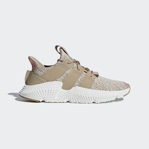 NEW adidas Men's Lifestyle Low Top Sneakers